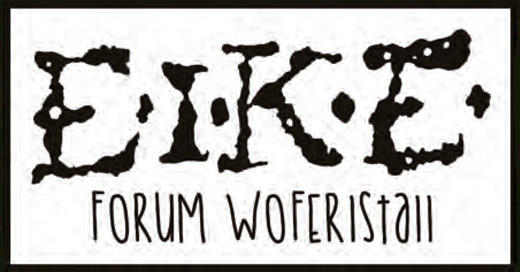 eike-forum