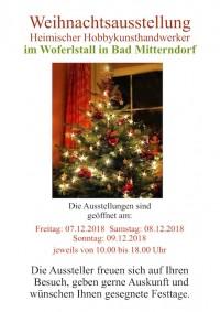 Bad mitterndorf frau treffen: Aspach singletreffen